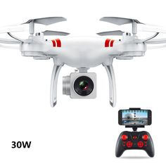 Drones With Camera Hd 500000 Pixels App Handle Control 120m Rc Helicopter Quadcopter Drone Profissional Flying Selfie Drone dron  Price: 20.00 & FREE Shipping  #tech|#electronics|#bluetooth|#computers