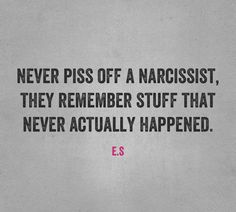 This is the post that triggered her response because I know alot more than she thinks about this case lol. Let's just say I can see her future. A narcissistic behavior is also predictable. Narcissistic People, Narcissistic Abuse Recovery, Narcissistic Behavior, Narcissistic Sociopath, Narcissistic Personality Disorder, True Quotes, Great Quotes, Words Quotes, Quotes To Live By