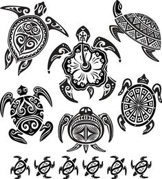 http://png.clipart.me/previews/56d/turtle-totem-vector-1-7721.jpg