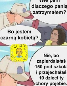 Best Memes, Funny Memes, Jokes, Polish Memes, Comedy, Geek Stuff, Lol, Humor, Haha