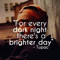Discover and share Famous Rap Quotes Tupac. Explore our collection of motivational and famous quotes by authors you know and love. Great Quotes, Quotes To Live By, Me Quotes, Motivational Quotes, Inspirational Quotes, Inspire Quotes, Breakup Quotes, Wisdom Quotes, Best Tupac Quotes