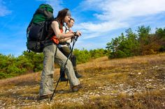 ADVENTURE HOLIDAYS..CHIOS,GREECE www.adventureholidays.gr