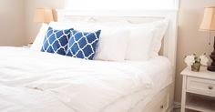 do it yourself divas: DIY: King Size Bed Frame – All Instructions. Pottery Barn … do it yourself divas: DIY: King Size Bed Frame – All Instructions. Diy Platform Bed Plans, Diy Platform Bed Frame, Platform Bed Designs, Diy Bed Frame, Platform Beds, Bed Frames, King Size Storage Bed, Diy Storage Bed, King Size Bed Frame