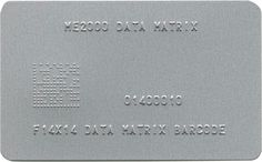 #Barcode #Labels For Every Industry www.a-barcode.com