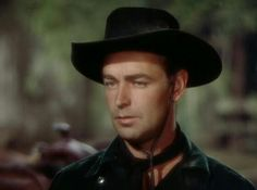 Wispering Smith (1948) | Alan Ladd