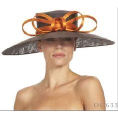 2c33f6e5310 46 Best Hats images