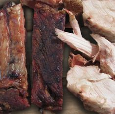 The ability to freeze dry meats is one of the biggest benefits of having a home freeze dryer. You can save money by buying in bulk, preserving leftovers, and reducing food waste. Best Freeze Dried Food, Freeze Dried Meat, Freeze Drying Food, Emergency Food Storage, Dry Food Storage, Harvest Right Freeze Dryer, Fresh Meat, Dehydrated Food, Meals In A Jar