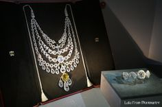 Expo Cartier Paris 2014