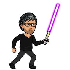 May the 4th be with you!! Disney Characters, Fictional Characters, Disney Princess, Instagram, Fantasy Characters, Disney Princes, Disney Princesses, Disney Face Characters