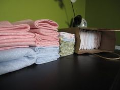 Itty Bitty Blanket tutorial. A great project for volunteer organizations to undertake. These blankets are donated to hospitals and used to present stillborn babies to their families. A little love goes a long way.