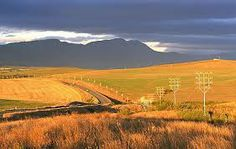 langeberg mountains swellendam - Google Search Berg, South Africa, Scenery, Mountains, Amazing, Painting, Travel, Outdoor, Image