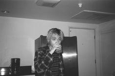 Jaewon One, Rapper, Jung Jaewon, Yg Artist, Taehyung Fanart, Living Under A Rock, Kim Hanbin, Icon Collection, Flower Boys