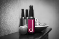 like Dcider, they're rarely black & white . Wine, Black And White, Events, Design, Products, Art, Art Background, Black N White, Black White