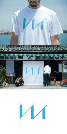 It Works, Polo Ralph Lauren, Polo Shirt, Logo, Mens Tops, Shirts, Design, Polos, Logos