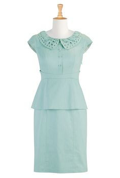 Not for me, but maybe someone else?    eShakti - Shop Women's designer fashion dresses, tops| Size 0-26W  clothes