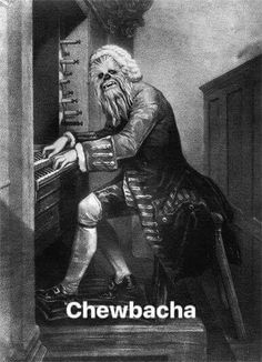 Oh my gosh. XD Chewie, you didn't tell me you were musically gifted too!