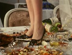 Sedmikrasky 1920s Aesthetic, Film Aesthetic, Daisies 1966, Kasimir Und Karoline, Manado, Film Inspiration, Old Money, All I Ever Wanted, The Great Gatsby