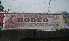 Masbate_Rodeo_Masbate_Island