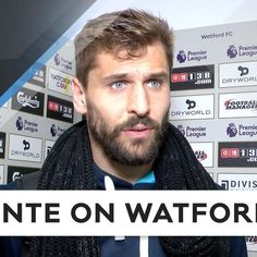 """""""We have to keep our heads up.""""  🎥 Fernando Llorente reflects on yesterday's defeat at Watford... #fashion #style #stylish #love #me #cute #photooftheday #nails #hair #beauty #beautiful #design #model #dress #shoes #heels #styles #outfit #purse #jewelry #shopping #glam #cheerfriends #bestfriends #cheer #friends #indianapolis #cheerleader #allstarcheer #cheercomp  #sale #shop #onlineshopping #dance #cheers #cheerislife #beautyproducts #hairgoals #pink #hotpink #sparkle #heart #hairspray…"""