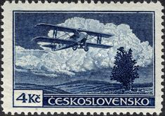 Stamp Collecting, Doodle Art, Postage Stamps, Doodles, Gallery, Stupid, Planes, Aircraft, Vintage