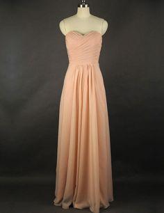 Off-shoulder Bridesmaid Dress,Sweetheart Bridesmaid Dress,Pretty Bridesmaid Dress,Charming Bridesmaid dress ,PD116