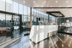Gallery - BSG Sales Gallery / Eowon Designs - 15