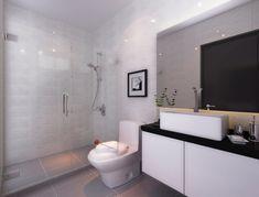 HDB Interior Design Portfolio - A.Home.Story