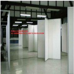 SEWA RENTAL PARTISI PAMERAN TLPN 02170463227/0219447-0780/3212a349