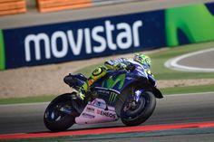 Yamaha MotoGP (@YamahaMotoGP) | Twitter