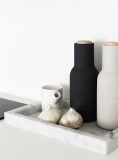 kitchen by AMM blog, via Flickr