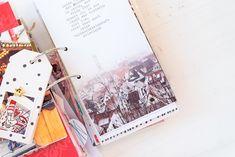December Daily 2017 ist fertig - Yay :) - Scrap Sweet Scrap December Daily, Christmas Journal, Mini Albums, Scrap, Daily Inspiration, Planners, December, Journal Paper, Christmas Calendar
