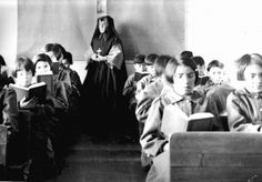 Metis survivors of residential schools still waiting for reconciliation Indian Residential Schools, Police File, Emotionally Exhausted, Toronto Star, St Anne, Still Waiting, Catholic School, Us History, First Nations