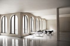 eth student project arches - Google Search