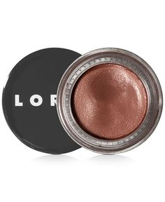 Brilliant color and diamond shine that lacquers lids from day to night without worry. Lip Makeup, Beauty Makeup, Tom Ford Black Orchid, Baby Boy Gifts, Eye Shadow, Copper, Peach, Silk, Eyes