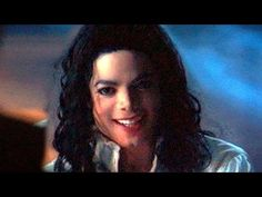 Michael Jackson - The Fear Of Ghosts - VideoMix [ HD ] - GMJHD - YouTube