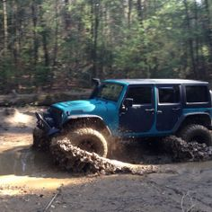 2011 Jeep Wrangler Unlimited Rubicon Sport