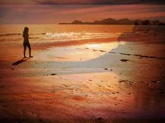 Βήμα Βήμα - Τάνια Τσανακλίδου (Live στο Μετρό) My Music, Celestial, Sunset, The Originals, World, Youtube, Outdoor, Sunsets, Outdoors
