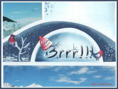 Autour de Noel semaine4