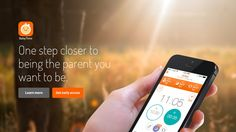 BabyTime –  App –  http://signup.babytimeapp.com/ -  Baby, Parenting, Nursing –  Your baby is precious. You want to make informed decisions not guesses. BabyTime helps you track the essentials, spot trends and settle into good routines.