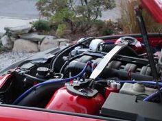 http://www.strictlyforeign.biz/default.asp BMW engine building