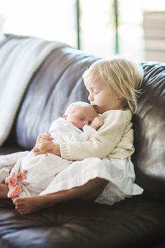 Popular Baby Names 2015 Poised for an Exponential Rise So Cute Baby, Baby Love, Cute Kids, Cute Babies, Baby Kids, Precious Children, Beautiful Children, Beautiful Babies, Newborn Pictures