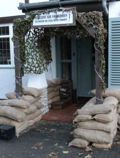 1940s Wartime   Gallery   ATM Events