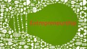 #EducationNews Doctoral research on entrepreneurship is yet to pick up in Indian universities