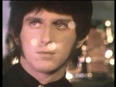 John Entwistle. Bassist of The Who