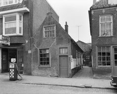 kerklaan 38 rijswijk 1967