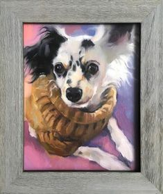 Gallery Website, Pastel Art, Dog Portraits, Online Gallery, Fine Art Gallery, Big Dogs, Cat Art, Oil On Canvas, Watercolor Paintings