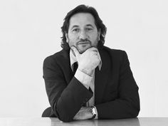 Our #client Cary Tamarkin sat down with New York Yimby to discuss his background and his latest project, 508 West 24th Street #architecture #Highline #NYC #realestate
