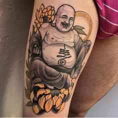 Tattoo de @didactattoo con material @barber_dts @barberdts.spain. @balm_tattoo Para citas / for bookings info@goldstreetbcn.com #tattoo #goldstreettattoo #barcelona