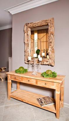 Teak leegverkoop van -30% tot -70 %, interieurmeubelen; tafels - stoelen - decoratie - buffetkasten - dressoirs - tv-meubels - salontafels,....
