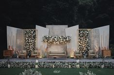 Wedding Backdrop Design, Wedding Stage Design, Wedding Reception Backdrop, Wedding Mandap, Wedding Receptions, Wedding Table, Wedding Ideas, Indoor Wedding Decorations, Backdrop Decorations